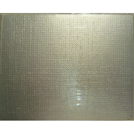 NON SUPPRY METAL SHEET