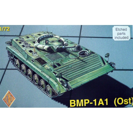 BMP-1A1 (OST)
