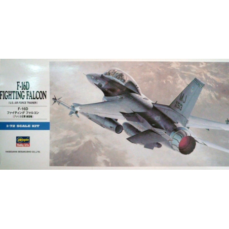 a description of fighting falcon The f-16cj fighting falcon 1 48th scale kit has been around for decades but despite hasegawa pt32 07232 f16cj fighting falcon misawa japan 1/48 description.